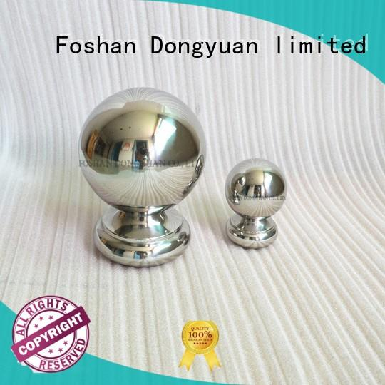 DONGYUAN ball jewelry accessories online manufacturers for hall