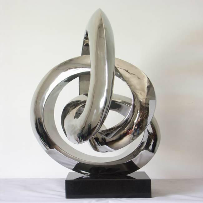 Metal Decorative Crafts