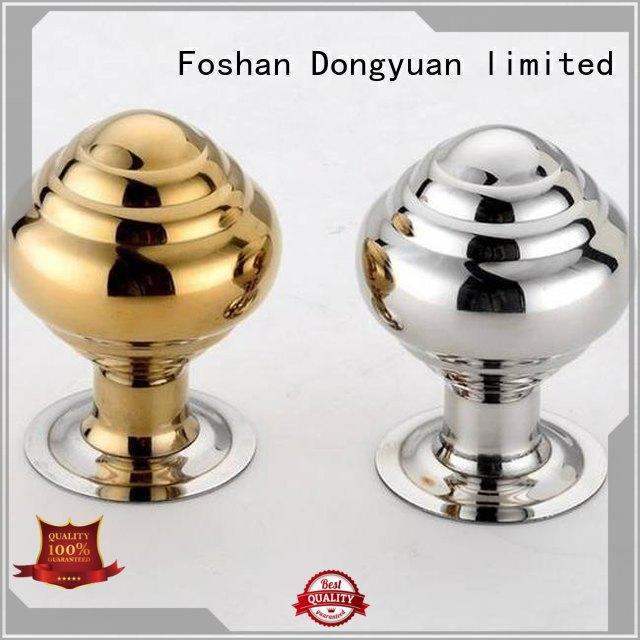 DONGYUAN base yellow jewelry accessories for sale for hall