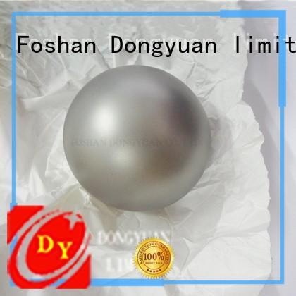 Latest steel garden spheres 200mm manufacturers for indoor