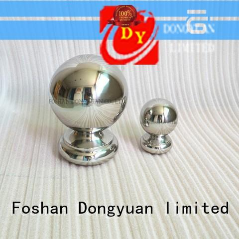 decorative cheap accessories jewelry holllow for sale for livingroom