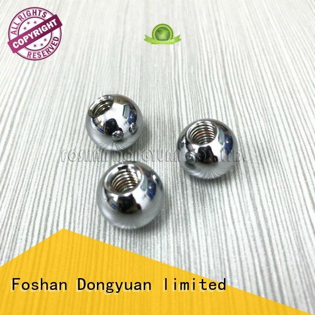 jewelry polished jewelry and accessories stainless DONGYUAN company