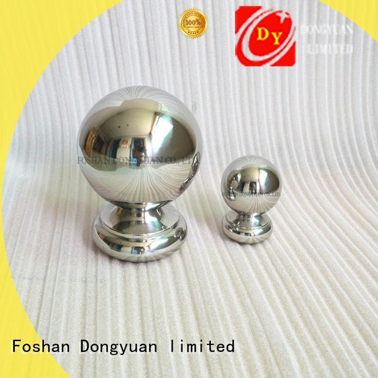 fashion jewelry accessories stainless for hallway DONGYUAN