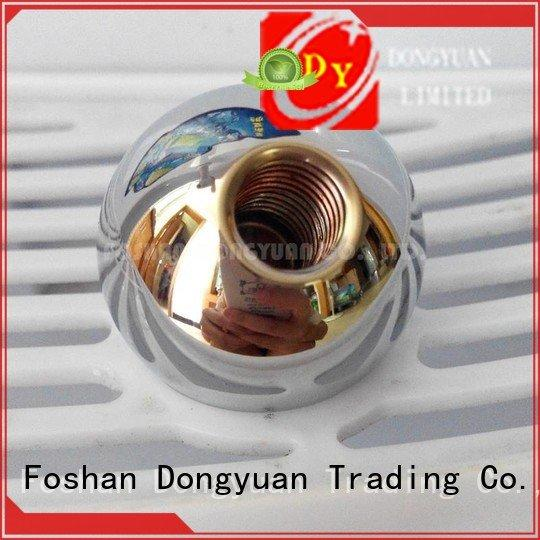 jewelry accessories jewelry and accessories thread DONGYUAN