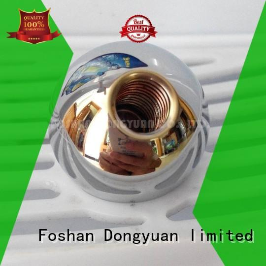 DONGYUAN New Metal solid balls processing manufacturers for square