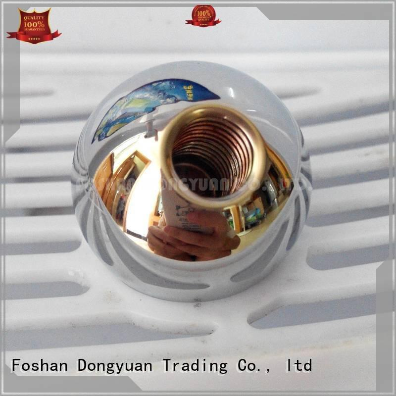 men's jewelry and accessories solid jewelry and accessories DONGYUAN