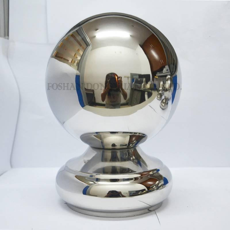 Large Handrail Ball