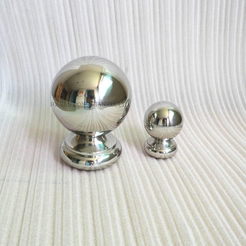 Small Handrail Ball