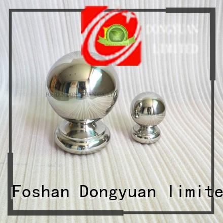 DONGYUAN ball accessories for jewelry manufacturers for livingroom