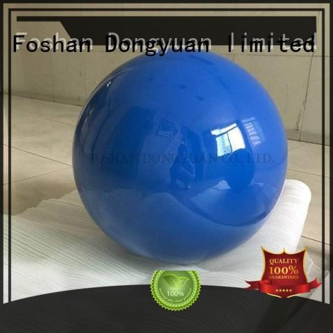 DONGYUAN steel stainless steel magnetic balls suppliers for outdoor