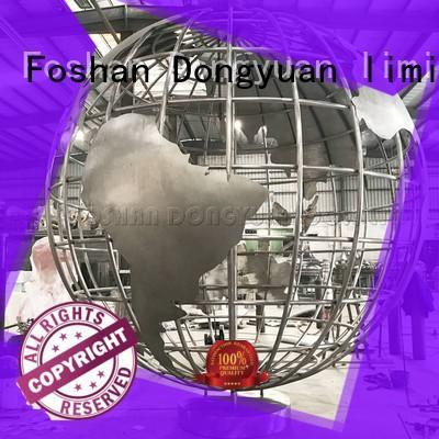 ben wa balls surgical stainless steel brush spun aluminum DONGYUAN Brand