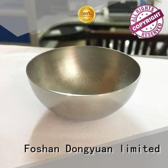 DONGYUAN small custom soap molds for sale for street
