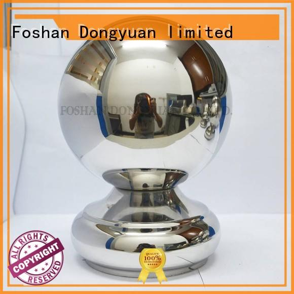 DONGYUAN stainless black accessories jewelry wholesale for livingroom