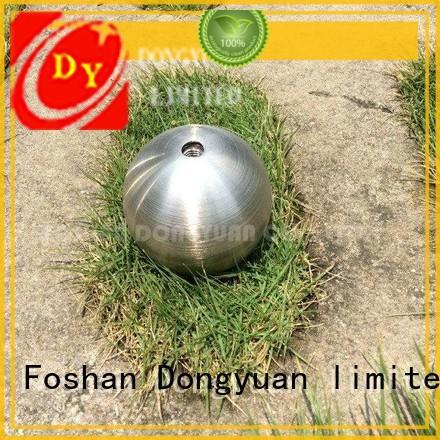 High-quality 80mm ball ballsphere supply for livingroom