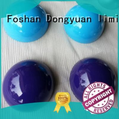 DONGYUAN Top ice molds supply for park
