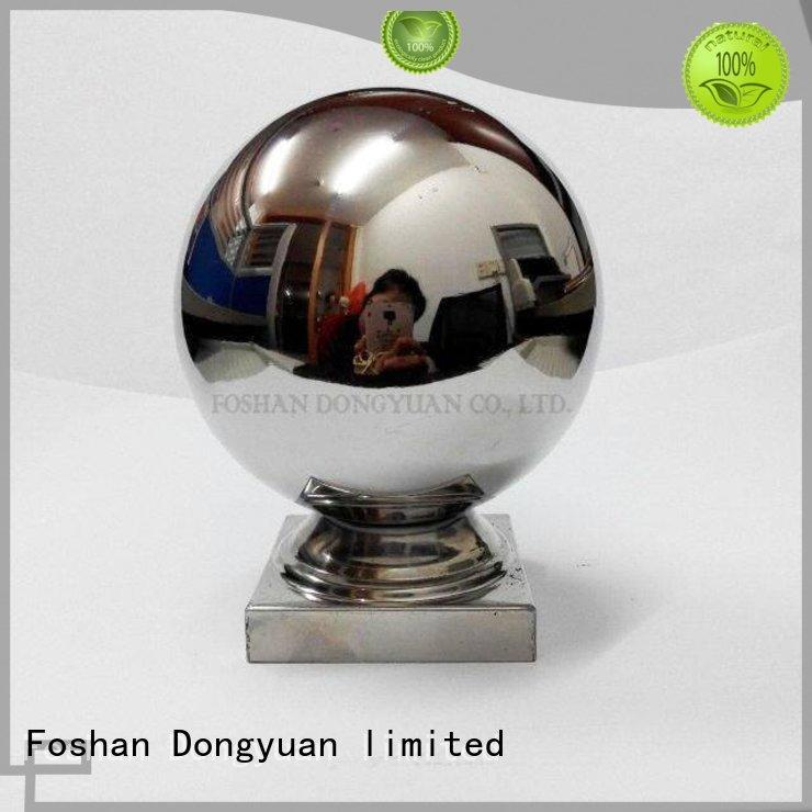 DONGYUAN Wholesale women's fashion jewelry accessories company for indoor