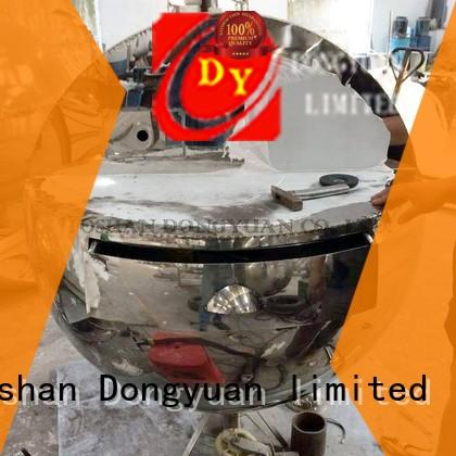 600mm dragonfly metal sculpture with good price for outdoor DONGYUAN