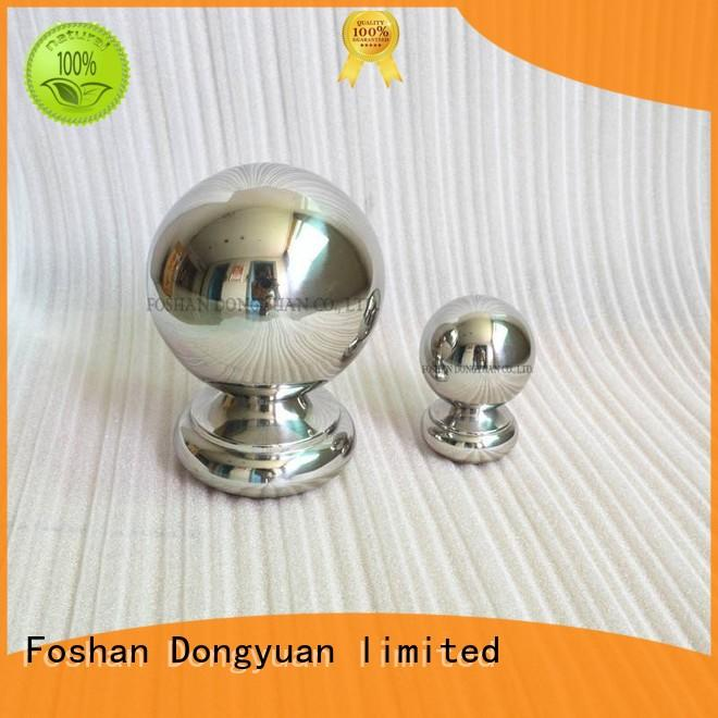 DONGYUAN handrail jewelry and accessory stores factory price for livingroom