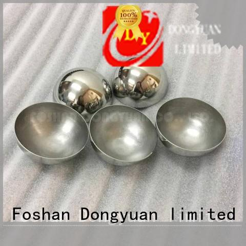 DONGYUAN mold custom soap molds suppliers for outdoor