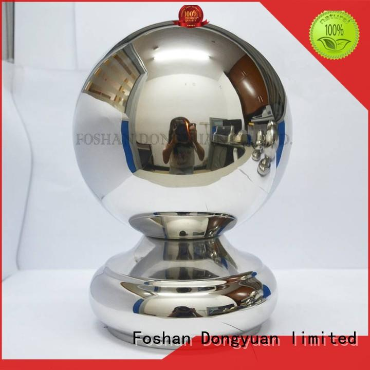 DONGYUAN base women jewelry accessories for sale for livingroom