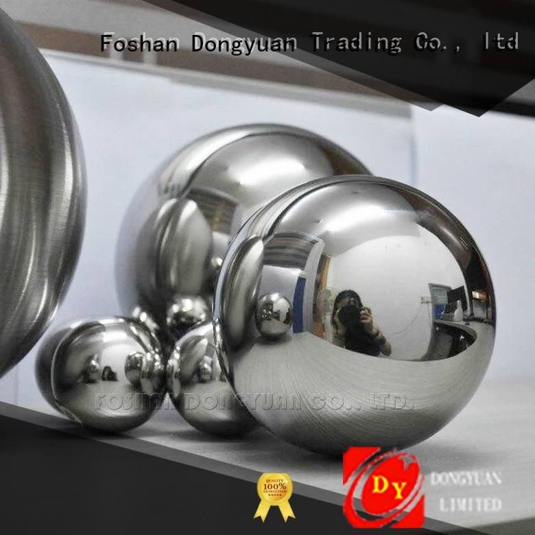 steel gazing balls polished Bulk Buy