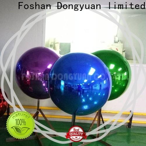 DONGYUAN Wholesale loose steel balls for sale for square