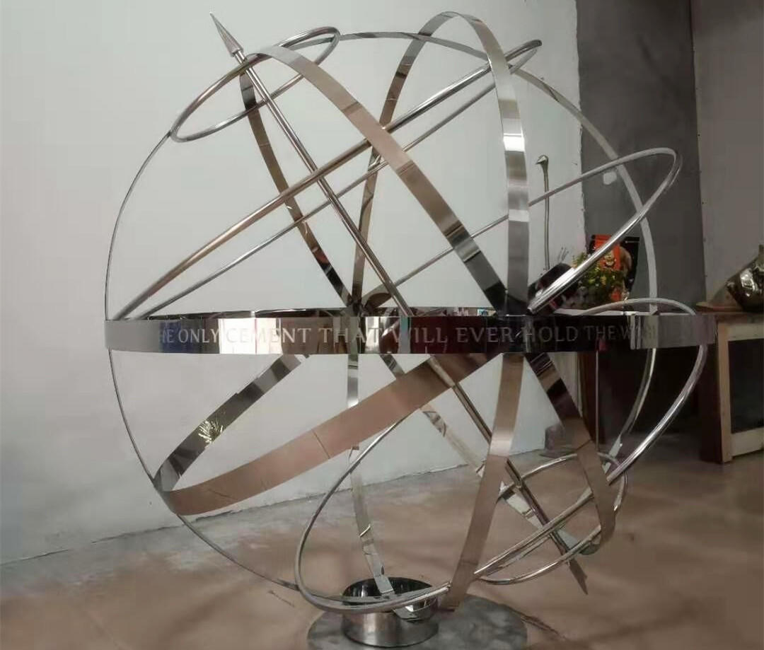stainless steel  universal dial